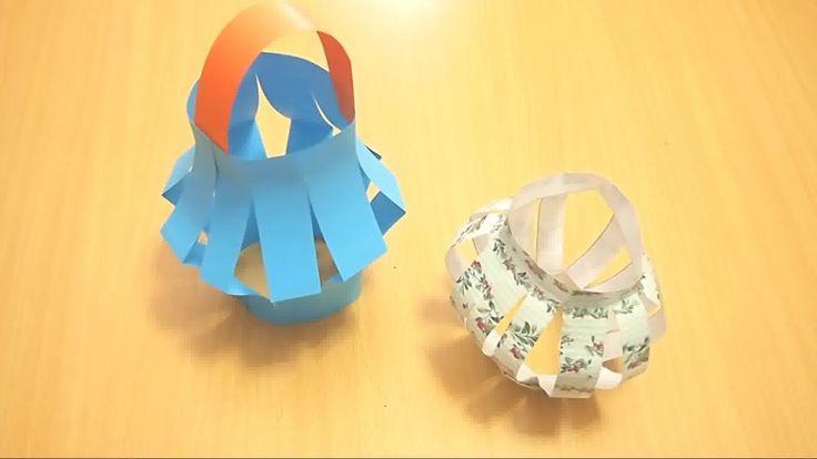 Papieren lantaarns geven iedere gelegenheid een extra feestelijk tintje. Je kunt de kleur kiezen naar gelang de gelegenheid of het seizoen. Hang ze op voor een feestje of gebruik ze in een sfeervolle tafeldecoratie, zodat je kunt genieten...