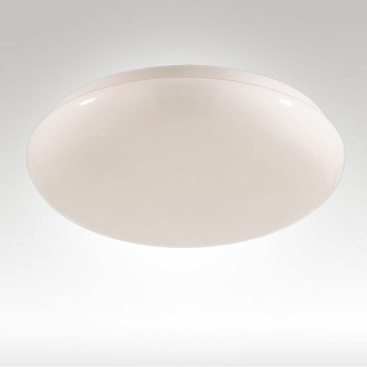 FAMCO F99545 - 1x40W T5 Circular Maintained  Le Ronde #EmergencyLighting