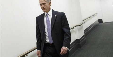 House set to approve select Benghazi investigation - http://conservativeread.com/house-set-to-approve-select-benghazi-investigation/