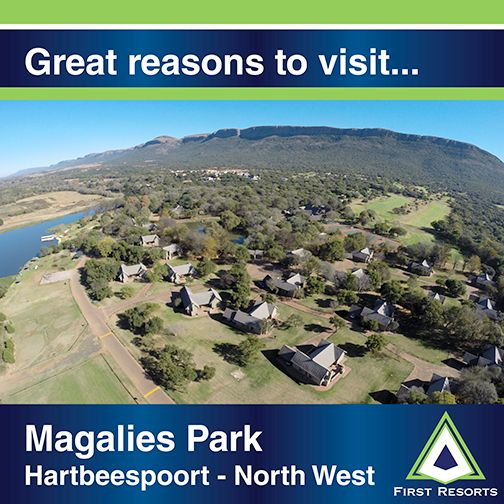 1. The delicious continental cuisine at the onsite restaurant, Pica Pau 2. The exquisite views of the Magaliesberg Mountains 3. The Magalies Park Golf Course with it's tranquil setting along the Hartbeespoort Dam #greatreasonstovisit #resortoftheweek #magaliespark #firstresorts #outdoors #nature #diningout #picapau #golfcourse #teeoff #vacation #travelgram #instagood #northwest #hartbeespoort #mountains #nature #tourist #explore #southafrica