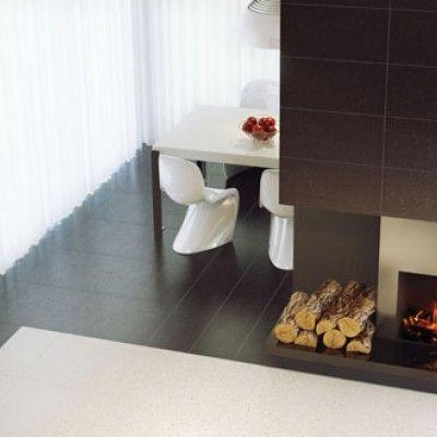 29 best Floor tiles images on Pinterest   Tile floor, Tile flooring ...