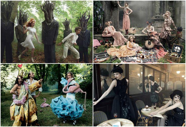 интервью стилиста Модный приговор стиль Грейс Коддингтон grace coddington editorials.jpg