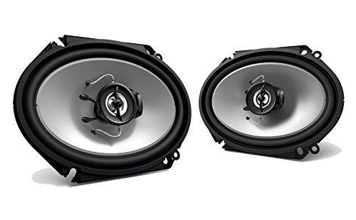 "2) New Kenwood KFC-C6865S 6x8"" 250 Watt 2-Way Car Audio Coaxial Speakers Stereo - http://www.caraccessoriesonlinemarket.com/2-new-kenwood-kfc-c6865s-6x8-250-watt-2-way-car-audio-coaxial-speakers-stereo/  #2WAY, #AUDIO, #Coaxial, #Kenwood, #KFCC6865S, #Speakers, #Stereo, #Watt #Car-Speakers, #Electronics"