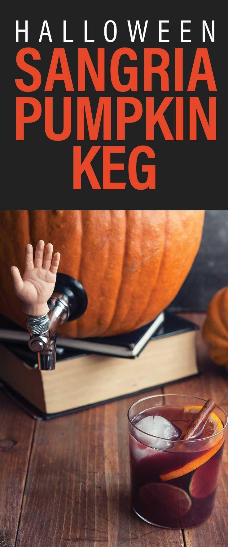 105 best Halloween images on Pinterest | Halloween recipe ...
