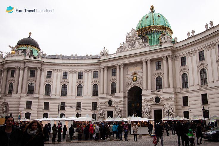 Friss képek a bécsi adventről #Advent #Bécs #AdventBécs #AdventiBécs #vásár #utazás