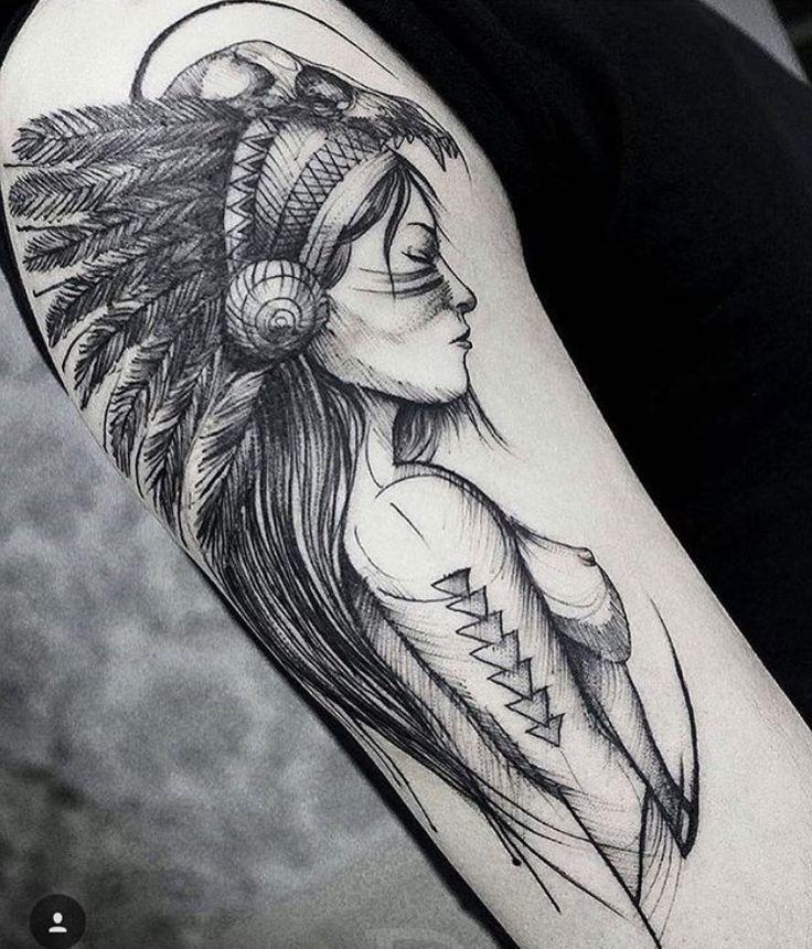 Best 25 Mom Tattoo Designs Ideas On Pinterest: Best 25+ Mother Earth Tattoo Ideas On Pinterest