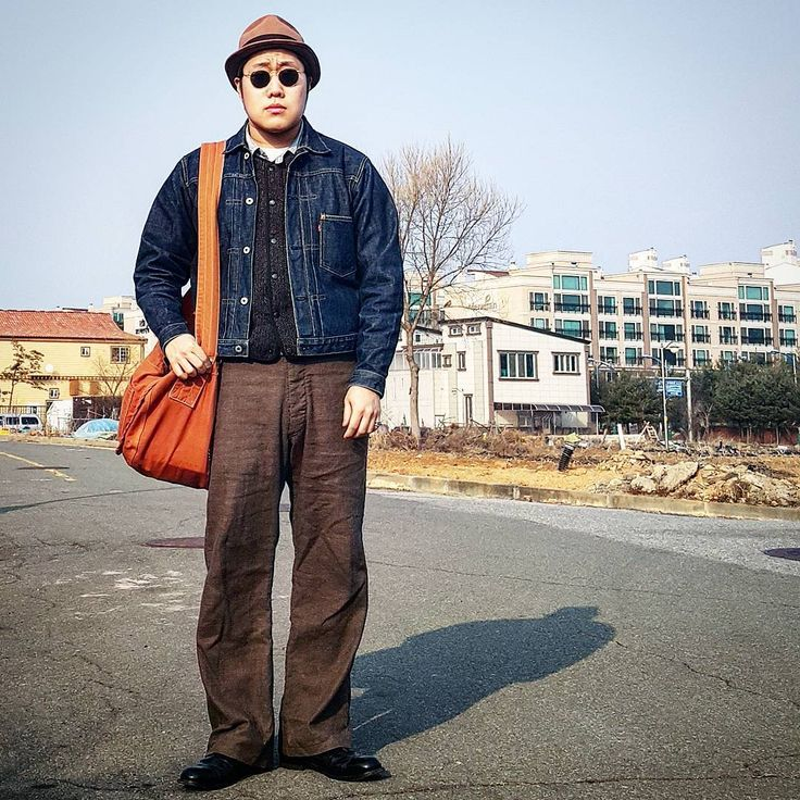 2/27 DailyStyle