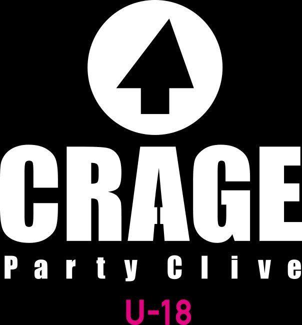 東京都町田市に、世界初のU-18限定ダンスクラブ「CRAGE」が4月21日(金)にオープンした。「学校帰りに集まろうよ!」というキャッチコピーのもと、ビル1棟を使った大型のクラブになっているそうだ。オープンイベントとして、4月21日から3日間はエントランス料金無...