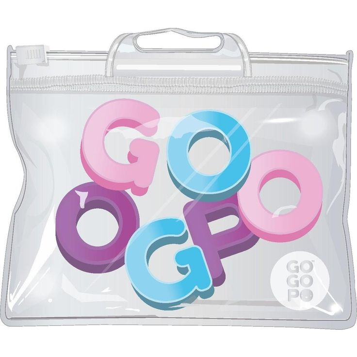 GoGoPo Letter Erasers https://www.keycraftau.com.au/collections/go-go-po-stationery/products/gogopo-letter-erasers-min-24?variant=36454517249&utm_content=bufferf430f&utm_medium=social&utm_source=pinterest.com&utm_campaign=buffer  #toystagram #novelty #toy #kidstoys #wholesaletoys #Stationery