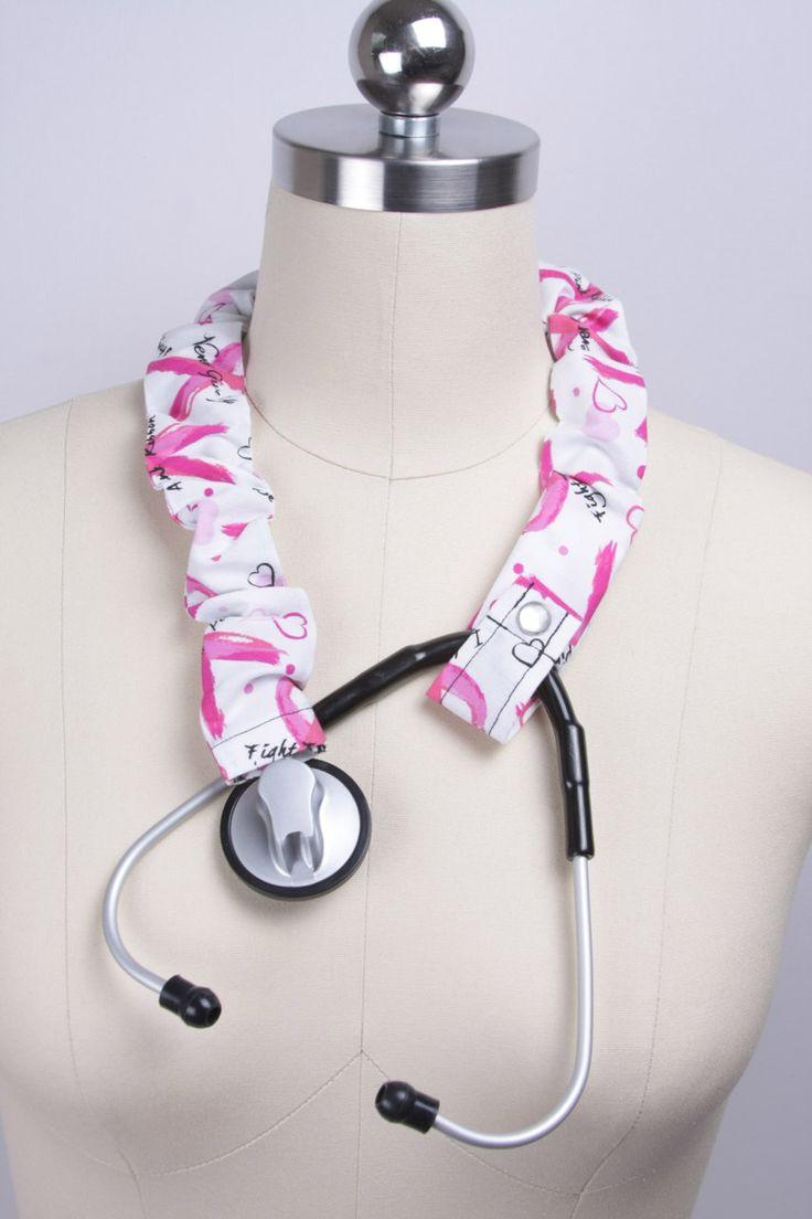 nursing student dating doctor