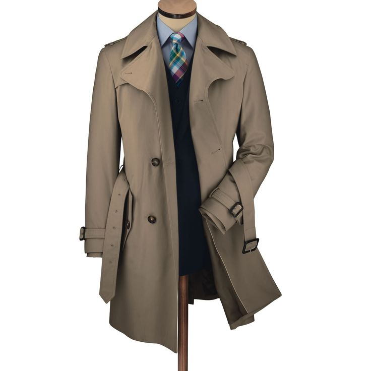 best 25 trench coats for men ideas on pinterest casual