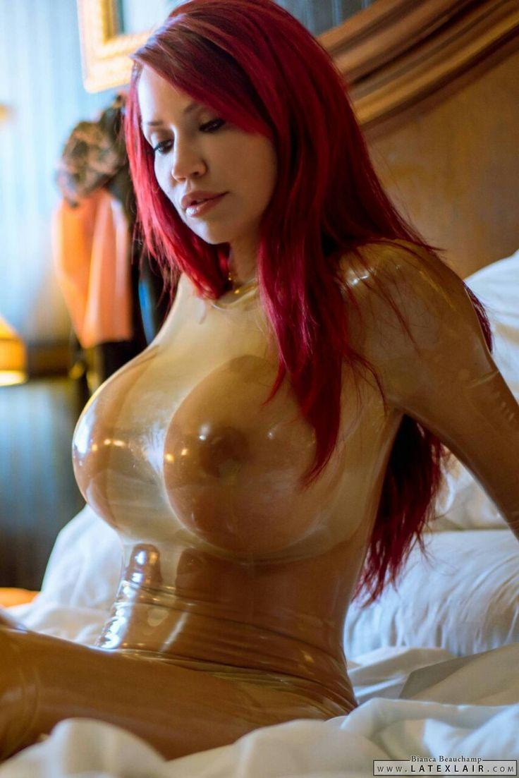 Liste des meilleurs tubes sexe et sites porno gratuits