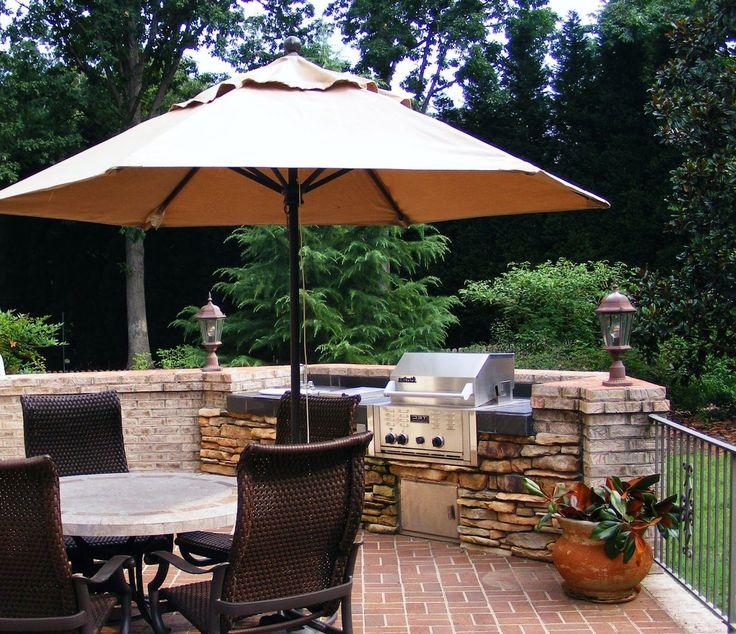 30 best Terrassenelvira images on Pinterest Cool ideas, Craft and
