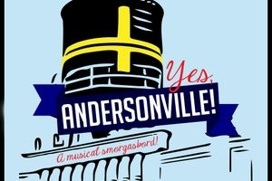 Andersonville restaurants, bars, events & music   Metromix Chicago