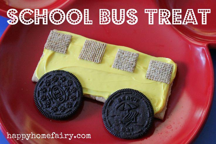 bus-treat-at-happy-home-fairy.jpg (3318×2212)