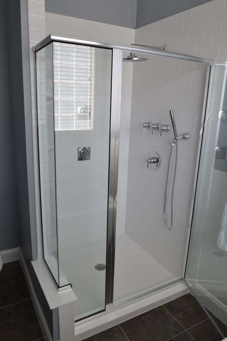 Best Bathroom Remodeling Images On Pinterest Bath Remodel - Acrylic bathroom remodeling