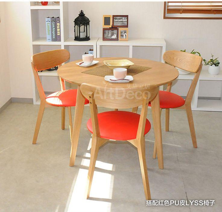 Più di 25 fantastiche idee su Cucina Appartamento Piccolo su Pinterest  Arredamento di piccolo ...