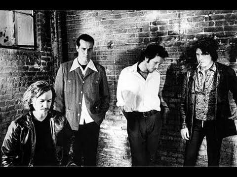 ▶ Stone Temple Pilots - Interstate Love Song (Official Video) - YouTube
