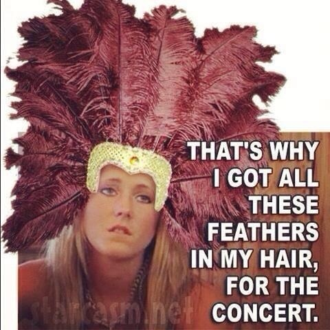 I wish I loved anything as much as Janelle from Teen Mom loves Ke$ha
