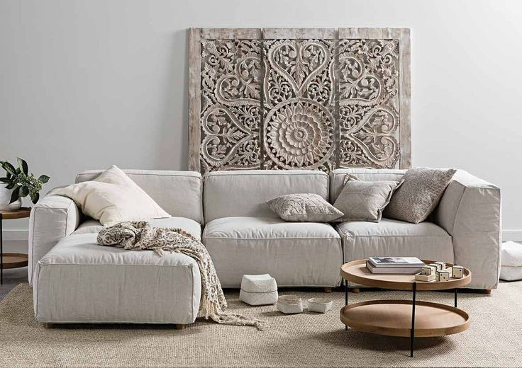 Happy Saturday -  Sit back and just enjoy your  new couch... Shop In-store or online at keeki.com.au   If you love your home youll love keekï  T&Cs apply
