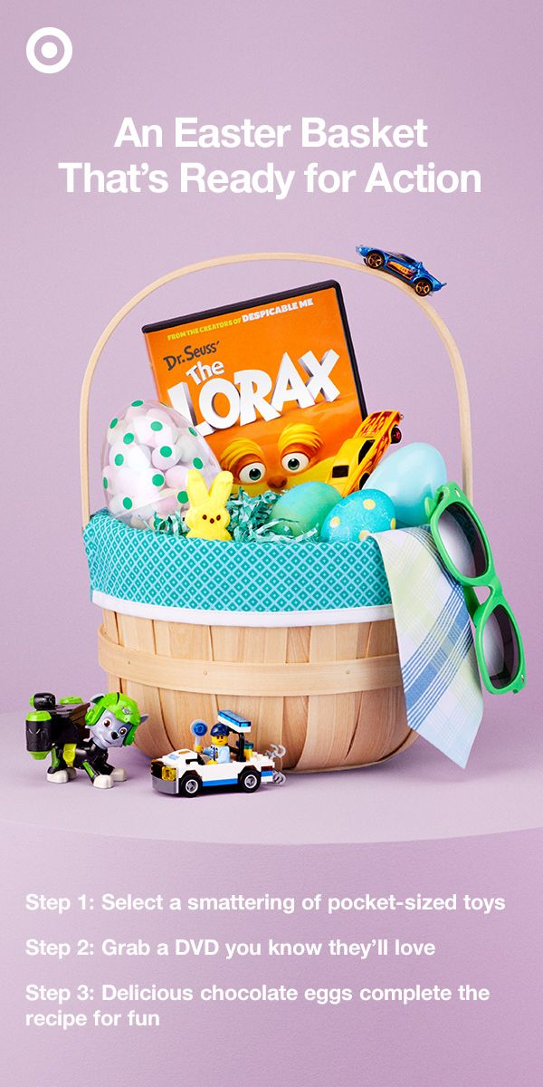 13 best easter baskets images on pinterest gift hampers baby the tortoise and the hare was no joke bunnies have a need for speed auction basketsneed for speedtortoiseseaster ideaseaster negle Gallery