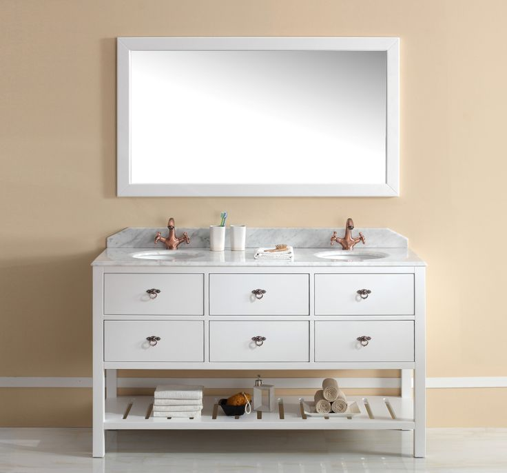 Bathroom Vanities Qld 531 best bathroom / ensuite images on pinterest | room, bathroom