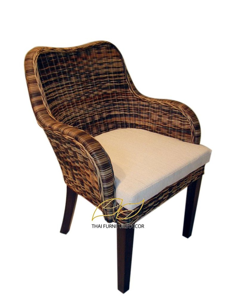 25 best images about thai decor on pinterest armchairs for Thai furniture