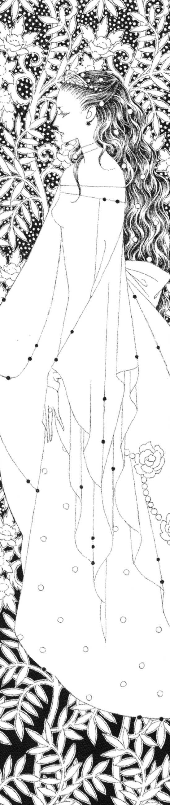 Toshiaki KatoMangaka,Femme FataleArtbook