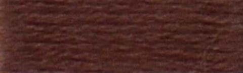 0839 - Dark Beige Brown