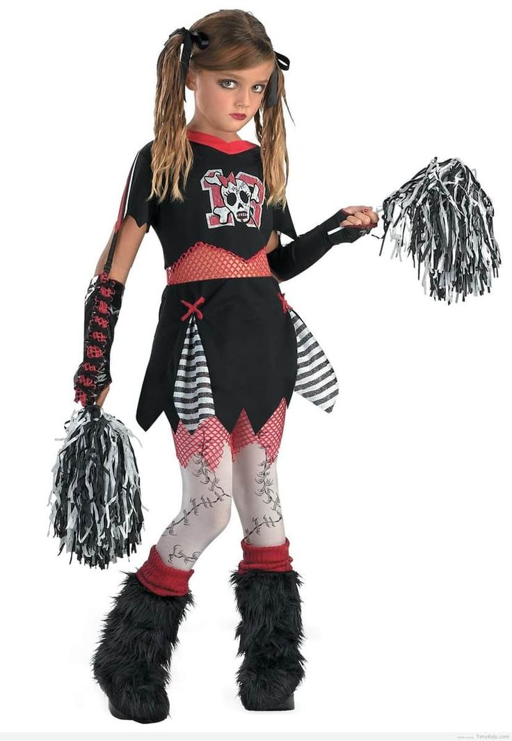 http://timykids.com/cheerleader-halloween-costumes-for-kids.html
