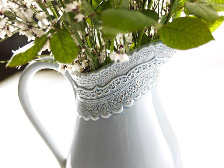 ELIOS ceramics, Italian tableware Representing By Tatjana Kern  http://www.bytatjana.com/c18/Elios