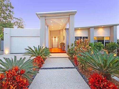 Google Image Result for http://www.golfinghomes.com.au/upload/image/property/full/4988-1771989-201109211514051-md2.jpg