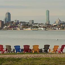 Official trip planning website of the Boston Harbor Islands National & State Park. Largest recreational open space in Eastern Massachusetts.