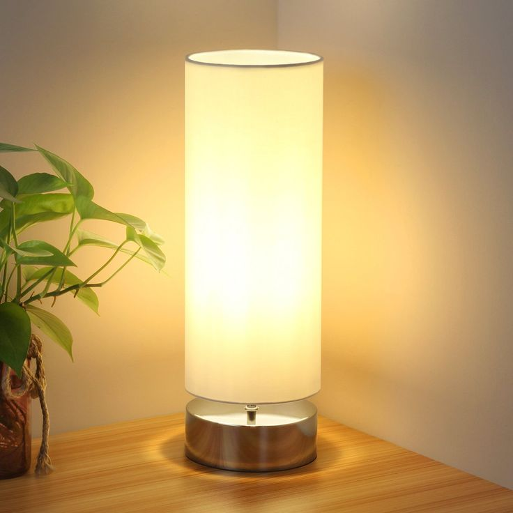 End Table Lamps For Living Room Elegant Lamp Simple Best: Best 25+ Minimalist Desk Ideas On Pinterest