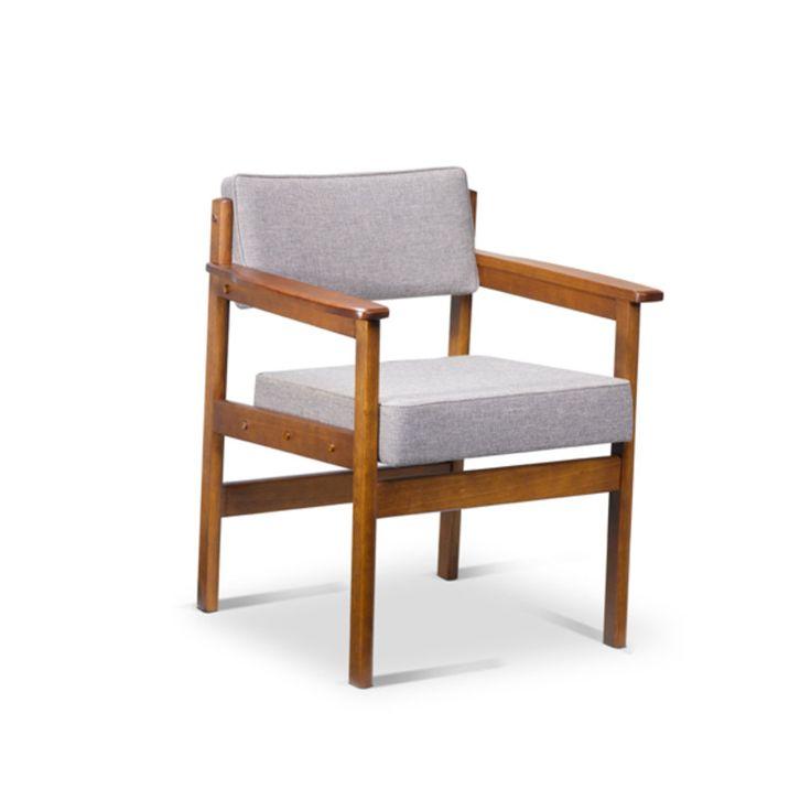 Les 96 meilleures images du tableau furniture sur Pinterest
