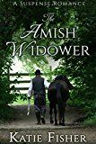 The Amish Widower by Katie Fisher (Author) #Kindle US #NewRelease #Religion #Spirituality #eBook #ad