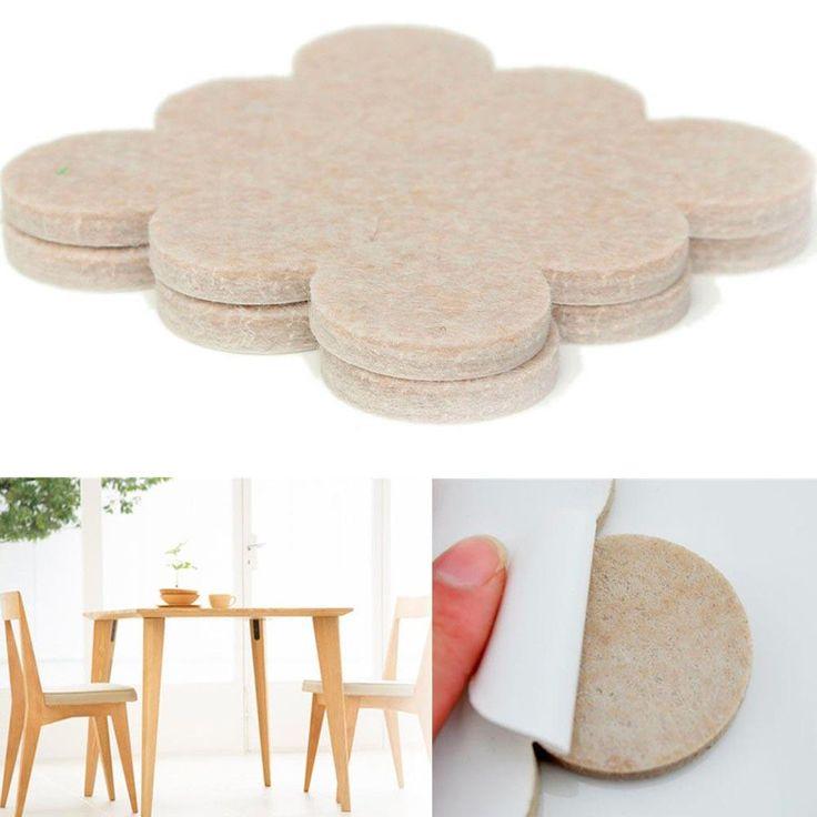 Best 25 Chair Floor Protectors Ideas On Pinterest Diy