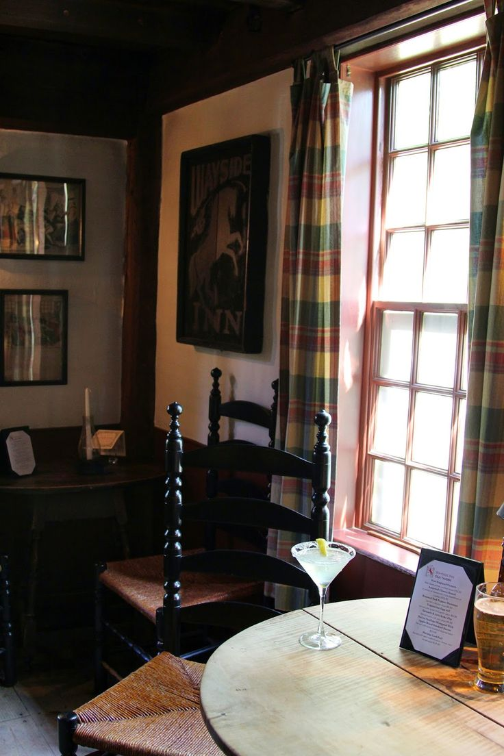 New England Living Room 17 Best Images About Wayside Inn On Pinterest The Old Autumn