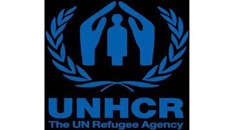 Australia's proposed visa-ban likely breaches Refugee Convention - UN official - http://thehawk.in/news/australias-proposed-visa-ban-likely-breaches-refugee-convention-un-official/