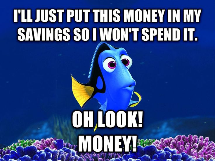 Dory Quotes 19 Best Dory  Quotes Images On Pinterest  Finding Nemo Random .