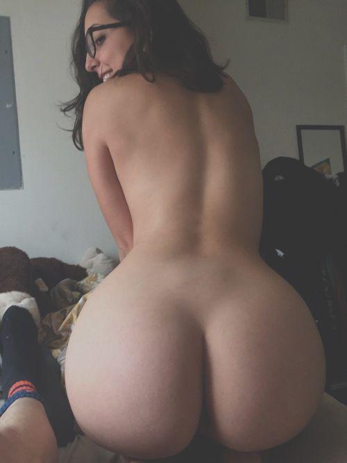 Love big booty nude 2018 come gli