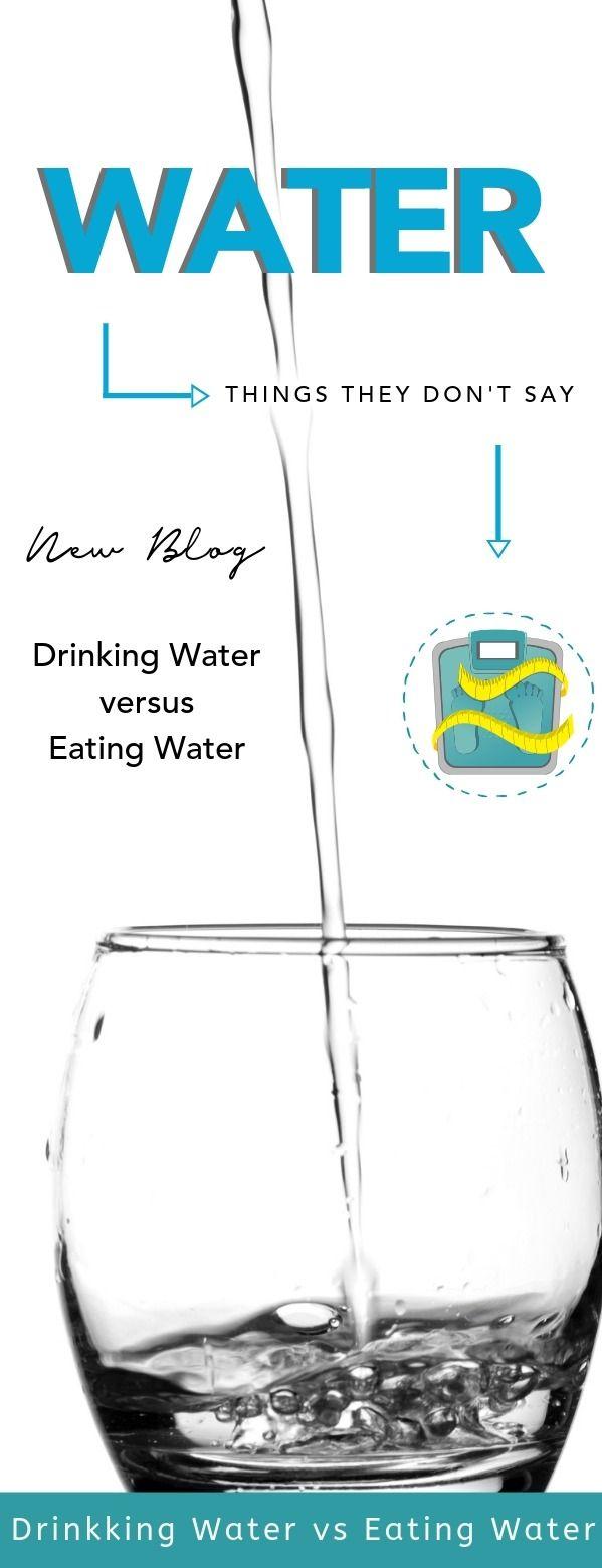 Water Benefits Health For Beginner Women
