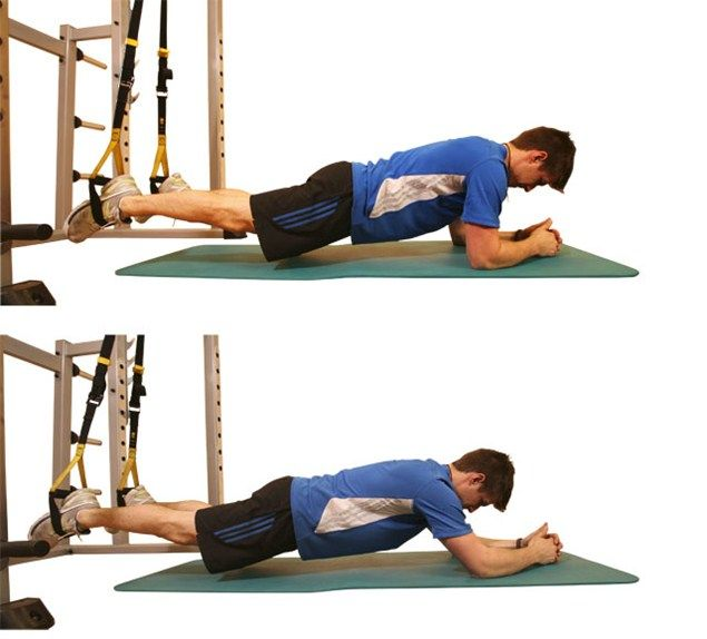 The 12 Best Upper Ab Exercises; Miracle-Gro To Annihilate Your Rectus Abdominis & Cultivate A Six-Pack That Pops — Lean It UP Fitness