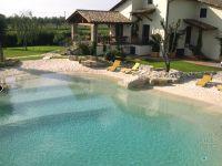 piscina-arena-mola