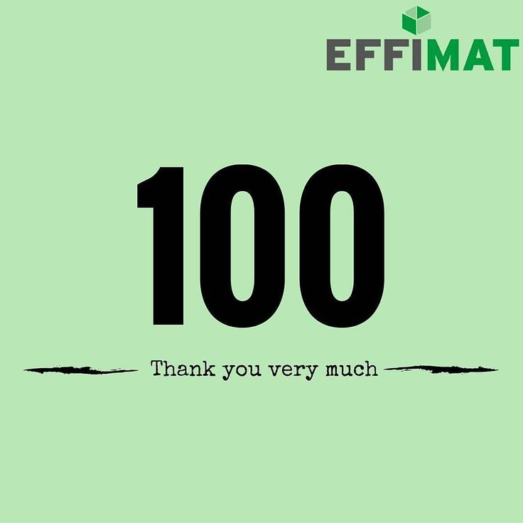 Happy Friday!Time for great news. Little more than 4 years EffiMat Storage Technology A/S was founded and developed the game changer and launched the unique EffiMatmicroload system. And now we stand here with more than 100 ordersJ  #happyfriday #friyay #Friday #weekend #news #order #sales #customer #growth #worldwide #success #work #team #gamechanger#performance#customer#Kontakt#effimatmicroload#createspace#vlm#news#efficiency#increasedspace#security#improvedaccessibility…