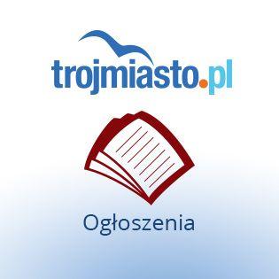 http://ogloszenia.trojmiasto.pl/praca-zatrudnie/platny-staz-w-agencji-pracy-tymczasowej-ogl59979314.html?utm_source=jooble&utm_medium=cpc&utm_campaign=jooble