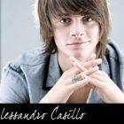 Alessandro Casillo ogni canzone ti fa scioglieredi emozione