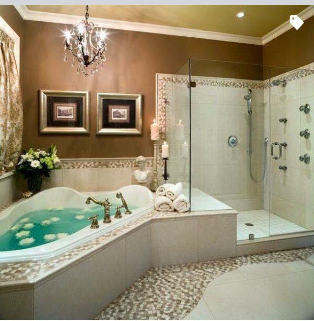 273 best Badezimmer GästeWC images on Pinterest - die schönsten badezimmer