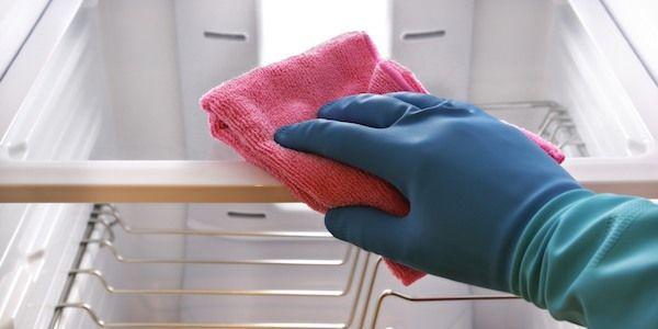 1000 id es sur le th me conseils de nettoyage du lave vaisselle sur pinterest conseils de. Black Bedroom Furniture Sets. Home Design Ideas