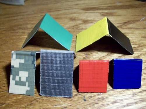 1000 images about bookmarks on pinterest printable for Duct tape bookmark ideas